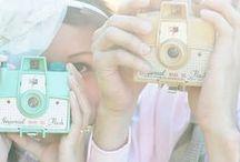 ⋆ Camera ⋆