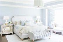 ⋆ Bedroom ⋆