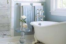 ⋆ Bathroom ⋆