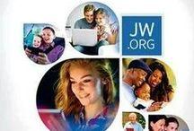 jw.org