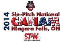 2014 Annual Can Am Tournament / All divisions will play a 2 day tournament, on Saturday May 24th and Sunday May 25th. Our format is a 3 game round robin with teams moving into single elimination on Sunday.   All teams are guaranteed 3 scheduled games and prizes are awarded to the top 4 teams in each division.
