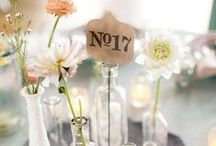 Wedding Decor / by Christos