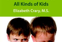 Books for Special Needs / Children's and parenting publications with value for those who care for and teach children with special needs, especially autism. Books about emotions have received positive feedback from counselors, special education professionals and parents.