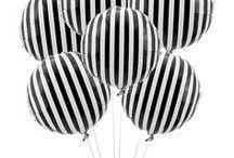 ⋆ Black & White ⋆