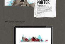 LAYOUT DESIGN / graphic design