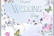 Decoupage,anniversary,wedding,newborn,baby,vintage,pic
