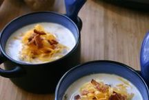Crock pot, Slow cooker