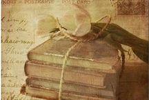 Decoupage,antique,stuff,music,retro,pic,illustration,transfer, french,vintage