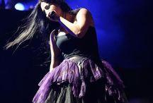 Amy Lee<3