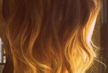 cabello y cuidados