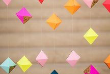 DIY - Crafts / Selbermachen, basteln, selbstgemacht, selber machen, DIY, DIY crafts, DIY Tutorials, Crafting, Nähen, Stricken, Handmade gifts, DIY interior, Do it yourself, Creative, Crafts, Living, Interior, Decoration, DIY Decoration, Basteln, Handarbeit