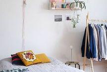 Home / by Tshab Jennifer Her