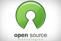 Open Source Technologies / Python, Wordpress,  Php Html 5 Joomla Magento Drupal