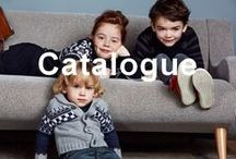Fall-Winter 2013 Catalogue / This season, the Maison Jean Bourget features a casual chic collection and revisits its iconic styles.  Cette saison la maison Jean Bourget  impose son style casual chic et mixe les codes.