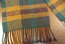 Weaving / Projects, tips, and tutorials for weavers.