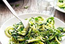 zdrowe, bezmięsne wegetariańskie przepisy dla mojej rodziny i nie tylko