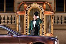 Luxury $$$ Cars $$$ / No exceda en tomar Pines. Sólo 5 a 8 pins / by Nydia Saenz