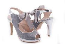 Mujer / Zapatos para mujer