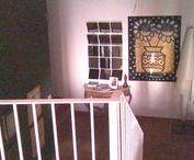 Interiores/decoración / decoración/ asesoramiento / diseño de producto / arquitectura de interior