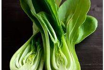 warzywa i owoce ciekawe, mniej ciekawe,znane i zapomniane