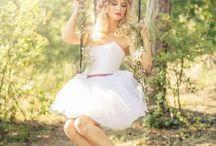 tündEszter - wedding style / bridesmaid dress, wedding dress, evening dress, casual dress, cocktail dress, tulle, prom, bride, wedding, bigday, fashion designer, menyasszonyi ruha, koszorúslány ruha, alkalmi ruha, menyecske ruha, magyaros menyasszonyi ruha, zsinóros menyasszonyi ruha