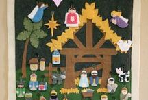 Advent Activities / Christ-centred activities for Advent