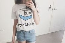 Cute Clothes / little outfits