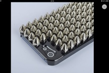 Iphone 5 / Iphone 5