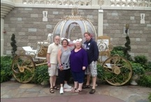 Disney Blogs / Check out these great Disney Blogs
