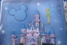 Scrapbook Your Disney Memories