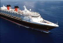 Disney Cruise Planning / Planning a Disney Cruise? Look at these ideas to help plan your itinerary & create life-long memories!