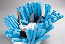 Awesome Furniture
