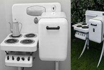 Kitchens / Large kitchens, small kitchens, beautiful kitchens, cozy kitchens, homey kitchens