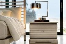 Furniture / by Habyt Lifestyle