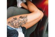 Tattoo Loves