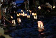 Japan Culture / Japanese customs, local traditions, events, etc.