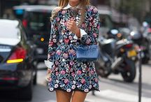 Paris - fashion