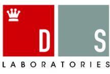 DS Laboratories / Líder mundial em regeneraçãoo capilar a DS Healthcare tem como missão desenvolver produtos dermatológicos de alto desempenho.  Estabelecida nos EUA, a empresa comercializa seus produtos sob diversas marcas como: DS Laboratories, Polaris Research, Sigma Skin, dentre outras.  Através de um grande esforço em pesquisa na busca de novos compostos e tecnologias, a DS Healthcare vem se firmando como um líder mundial em soluções no combate à calvície.