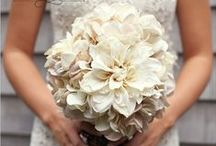 WEDDING Idea / All the ideas for a perfect WEDDING!!