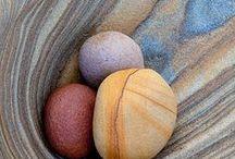 Rocks& Minerals