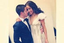 Hottest Couples