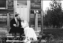 Photography / Breath taking pictures of special moments that capture the essence of a wedding.