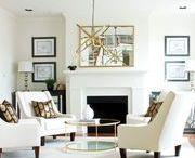 Interior Design Philadelphia ReImagine Interiors