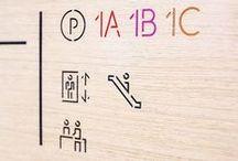 Símbolos / Symbols