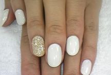 Nails / Idee Unghie
