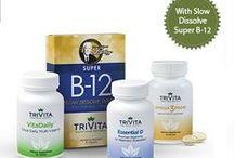 All Products / All TriVita Products