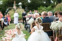 Weddings / ~ I support marriage between a woman and a man. ~ / by Fazer-Karkki :)