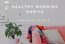 Healthy tips / The best healthy tips for 2016