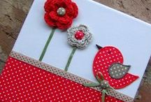 CARDS, ENVELOPES,TAGS & BOXES