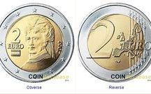 € Rakúsko 2002-2007 / 2002-2007